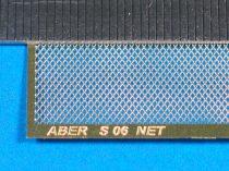 Aber Net 1.2x0.8mm 75x42mm