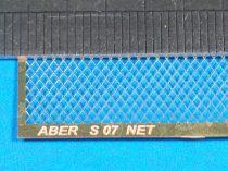 Aber Net 1.8x1.2mm 75x42mm