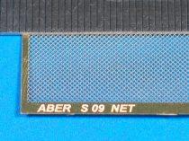 Aber Net 0.75x0.75mm 75x42mm