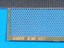 Aber Net with Hexagonal Mesh 1.1x1mm