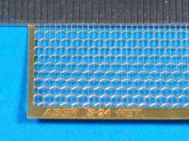Aber Net with Hexagonal Mesh 1.85x1.7mm