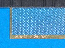 Aber Net with Hexagonal Mesh 0.8x0.8mm