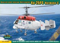 Ace Model Kamov Ka-25PS Hormone-C makett
