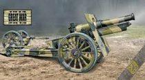 Ace Model Cannon de 155 C m.1918 makett
