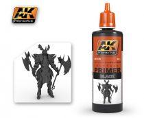 AK Black Primer