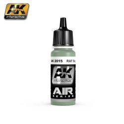 AK Air Series RAF Sky