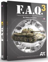 AK F.A.Q. 3