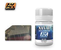 AK Salt Streaks For Ships