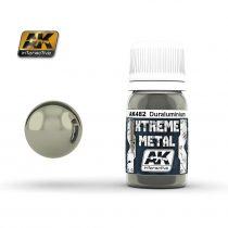 AK Xtreme metal Duraluminium