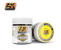 AK Weathering Plaster Base