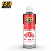 AK Drying Retarder