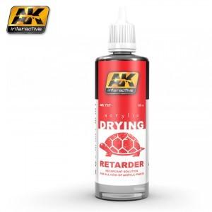 AK Drying Retarder