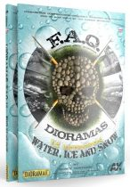 AK DIORAMA FAQ 1.2 EXTENSION - WATER, ICE AND SNOW