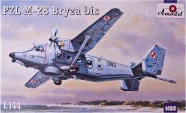 Amodel PZL M-28 Bryza bis