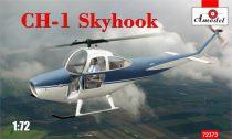 Amodel CH-1 Skyhook makett