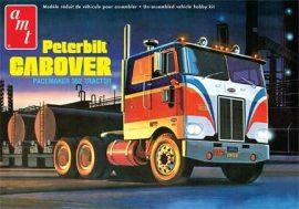 AMT Peterbilt 352 Pacemaker COE Tractor