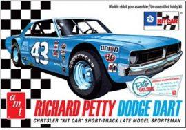 AMT Petty Dodge Dart Sportsman