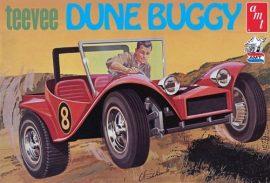AMT Tee Vee Dune Buggy