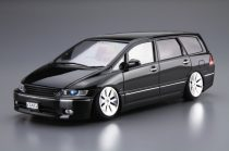 Aoshima Honda D.A.D RB1 Odyssey '03 makett
