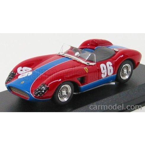 ART MODEL FERRARI 500TRC N 96 WINNER 3h SEBRING 1958