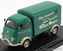 AUTOCULT TEMPO WIKING SERIE 1 GERMANY 1953