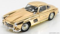 Minichamps MERCEDES BENZ 300SL (W198) COUPE 1954