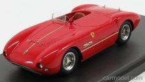 MG MODEL FERRARI 735S SPIDER CARROZZERIA AUTODROMO PRESS 1953
