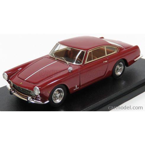 BBR FERRARI 250 GTE COUPE 1960
