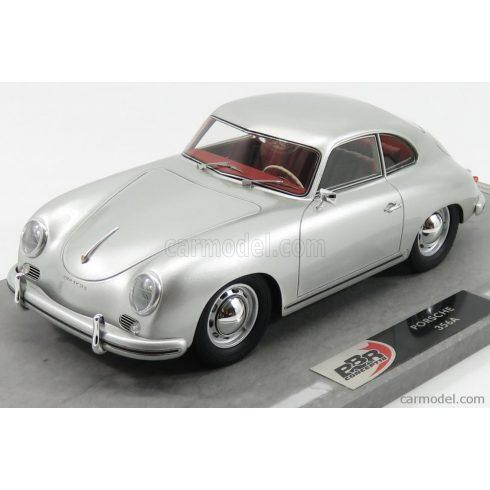 BBR PORSCHE 356A COUPE 1955