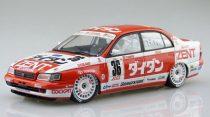 Beemax Toyota Corona (ST191) 1994 JTCC makett