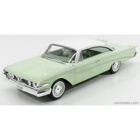 BoS MODELS EDSEL - RANGER HARD-TOP 1960