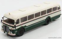 IXO SKODA 706 RO AUTOBUS 1947