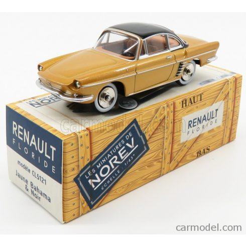 Norev RENAULT FLORIDE 1959