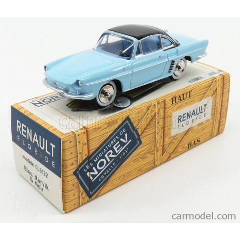 Norev RENAULT - FLORIDE 1959