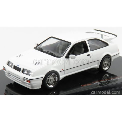 IXO FORD SIERRA RS COSWORTH 1987