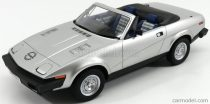 Cult Scale TRIUMPH TR7 DHC SPIDER 1980