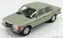 CULT-SCALE MERCEDES BENZ E CLASS 280E 1976
