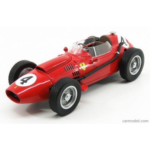 CMR FERRARI F1 DINO 246 N 4 WINNER FRENCH GP MIKE HAWTHORN 1958 WORLD CHAMPION