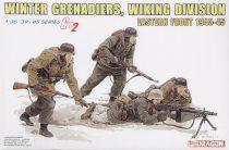 Dragon Winter Grenadiers (1943-45)