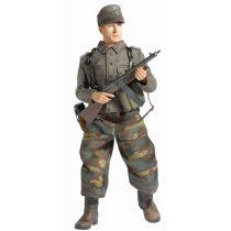 Dragon 1:6 German Grenadier Gustav Nafziger Wehrmacht-Heer Volksgrenadier
