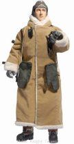 Dragon 1:6 German Soldier Anton Bohm WH Sentry Duty NCO