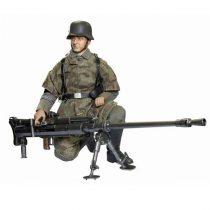 Dragon 1:6  Leopold Nuss GD Anti Tank Gunner