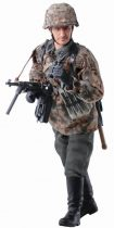 Dragon 1:6 Panzergrenadier Officer