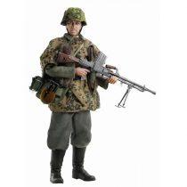 Dragon 1:6 Totenkopf MG Gunner