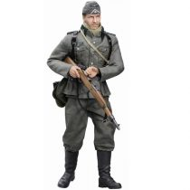 Dragon 1:6 WH 11 Infantry Division