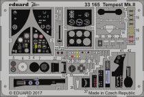 Eduard Tempest Mk. II (Special Hobby)