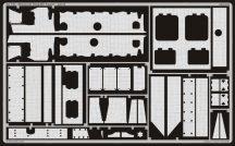 Eduard Zimmerit StuG.III Ausf.G (Dragon)