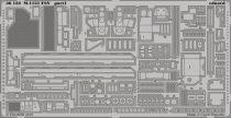 Eduard M-1131 FSV (Trumpeter)
