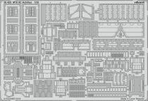Eduard M10 IIC Achilles (Tamiya)