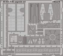 Eduard F-8E upgrade set (Eduard)